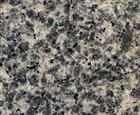 China Granite Leopard Skin Flower