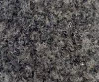 China Granite Ice Blue