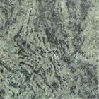 Verde S.Francisco granite