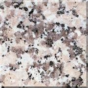 China Porrino granite