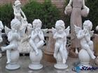Stone Sculpture,Granite Carving,Marble Statue