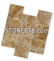 Solaris travertine
