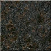 Granite material Tan Brown