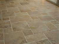 Volcano Travertine Pattern Sets