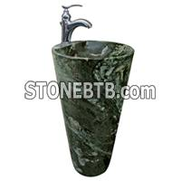 Marble Sink, Marble Vessel, Marble Basin, Marble Bowl