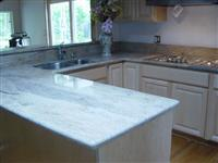 Kitchen Granite Top, Kitchen Countertop, Kitchen Counter top