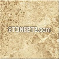Light Emperador,Turkish Marble, Spanish Marble