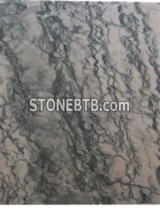 Louts Green Marble, Chinese Marble, China Marble