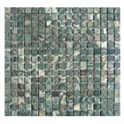 Mosaic Tile, Mosaic Marble, Pattern Marble