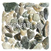 Pebble Stone, River Stone, Pebble Tiles