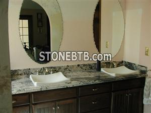 Marble Vanity Top, Bathroom Vanities