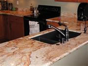 Popular Counter Top, Kitchen Countertops