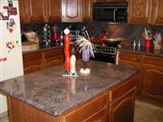 Countertop, Kitchen top, Granite Countertops