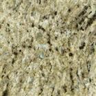 Giallo Ornamental Granite,Brazil Golden Granite