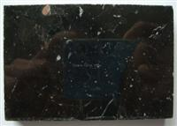 Black Artifical Marble, Nero Marquina Artifical Marble