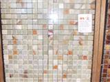 Mosaic Flooring Tiles and Slabs 12