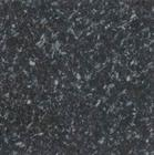 Black King Granite