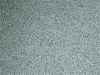 G633 Padang Light Green Granite