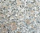 Pearl Flower Granite, Chinese Granite