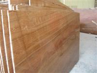 Yellow Wood Vein Marble, Yellow Wooden Vein Marble