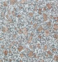 Granite Floor Tile, Pearl Red Granite Tile