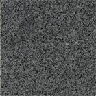 G654 Granite, Sesame Black Granite
