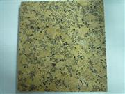 Yellow Granite G837