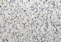 Shandong White Granite, Granite Flooring Tile