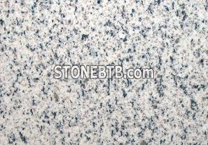 Shandong White Granite Granite Flooring Tile