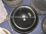 Granite Vessel Sink Basin Bowl