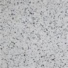 Rose White Grain Granite