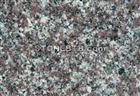 Pink Granite Tile, Red Granite Slab