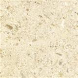 Yellow Marble, New Century Beige Marble
