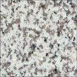 G655 White Granite, Rice White Granite