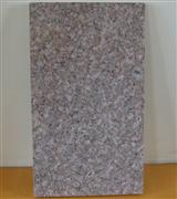 G361 Granite Tile, M China Red Granite, Chinese Red Granite