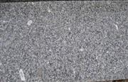G341 Granite Tile, Grey Granite