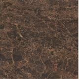 Coffee Marble, Brown Marble