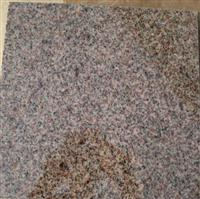 Granite Tile, Brown Granite, Granite Slab
