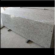 Granite Countertop, Kitchen Countertop, Countertop Slab