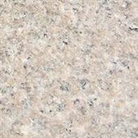 Granite Tile, Granite Slab, Granite Floor Tile