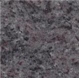 Diamond Blue Granite, Blue Granite Tile