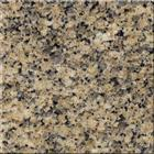 Carioco Gold Granite Tile, Gold Granite Slab
