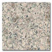 G562 Granite Tile & Slabs