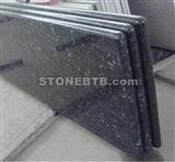 Emerald Pearl Green Granite