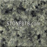 Green Marinace Slabs Tiles, Green Granite