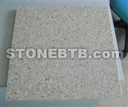 G681 Granite, Shrimp Red Granite, Xia Red Granite