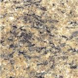 Giallo Princesa Granite, Golden Granite