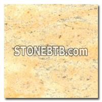 Gold Granite Tile, Gold Granite Slab