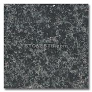Green Granite Tile, Green Granite Slab