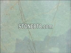 Low price Spider Gray Marble Tiles